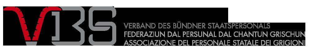 VBS Graubünden